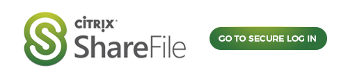 sharefile-login